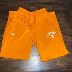 Tennessee Vols Therma-Fit Nike Pants